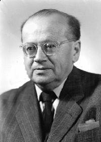 PhDr. Miloslav Novotný