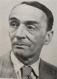 Jan Alda