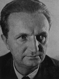 Ing. Alfred Technik